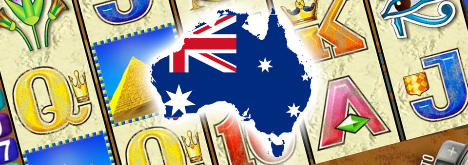 australia online casino sites